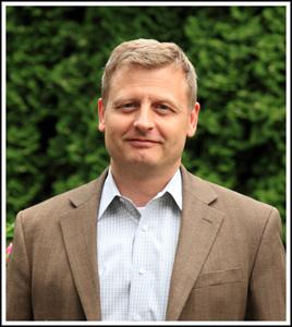 Commissioner David